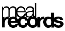 MEALRECORDS